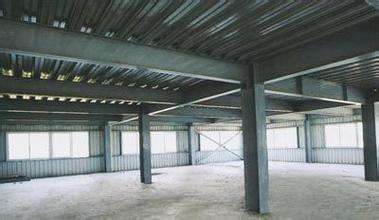 专业承接:钢结构,彩钢车间,仓库单层活动房,多层活动房,楼房加层