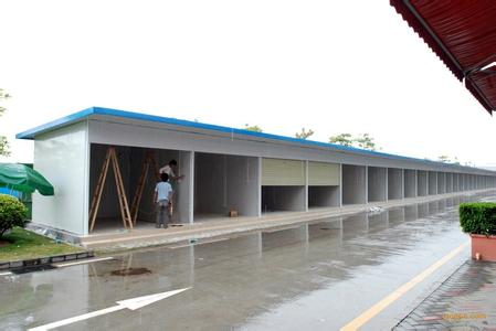 北京永利达钢结构工程技术有限公司   安装制作及生产,彩钢板.